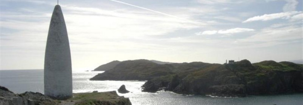 Baltimore West Cork Bed And Breakfast